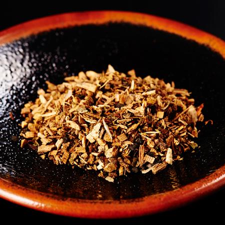 お焼香とお線香「白雲・伽楠香」セット