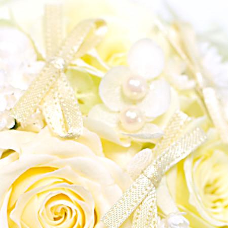 〈*Rosary*〉プリンセス