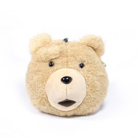 テッド2 リールパスケース