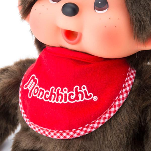 モンチッチの男の子
