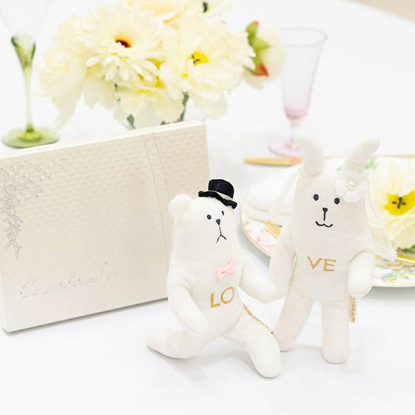 Wedding CRAFT ポーズクラフト
