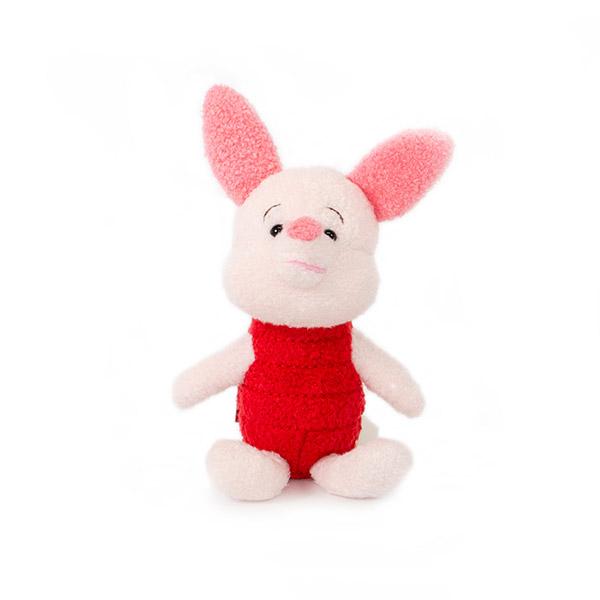 Winnie the Poohピグレットぬいぐるみ